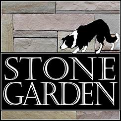Stone Garden | Wilmington, North Carolina